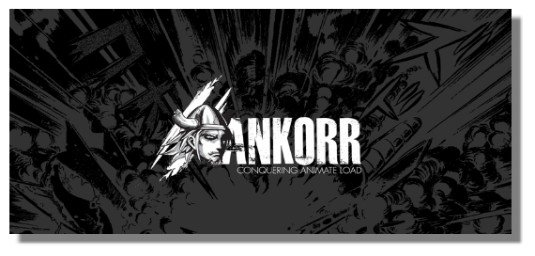 Our Partners - Ankorr