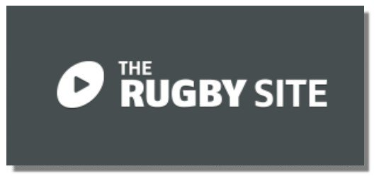 Our Partners - The Rugby Site