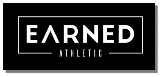 Our Partners - EARNED Athletic